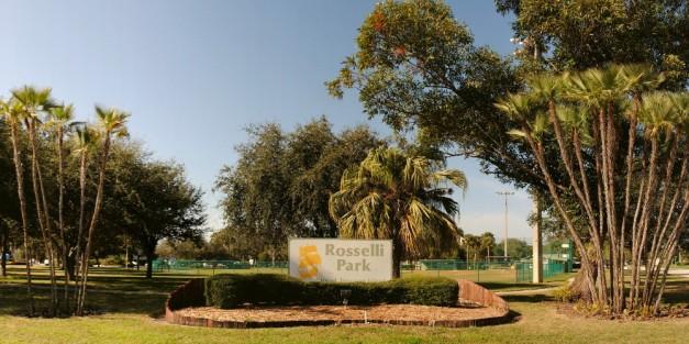 Sun Ketch Town homes in Treasure Island Florida (3)